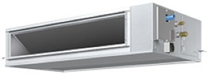 FXMQ48PVJU Daikin Ducted Concealed Ceiling 48000 BTU Indoor Unit Only split system