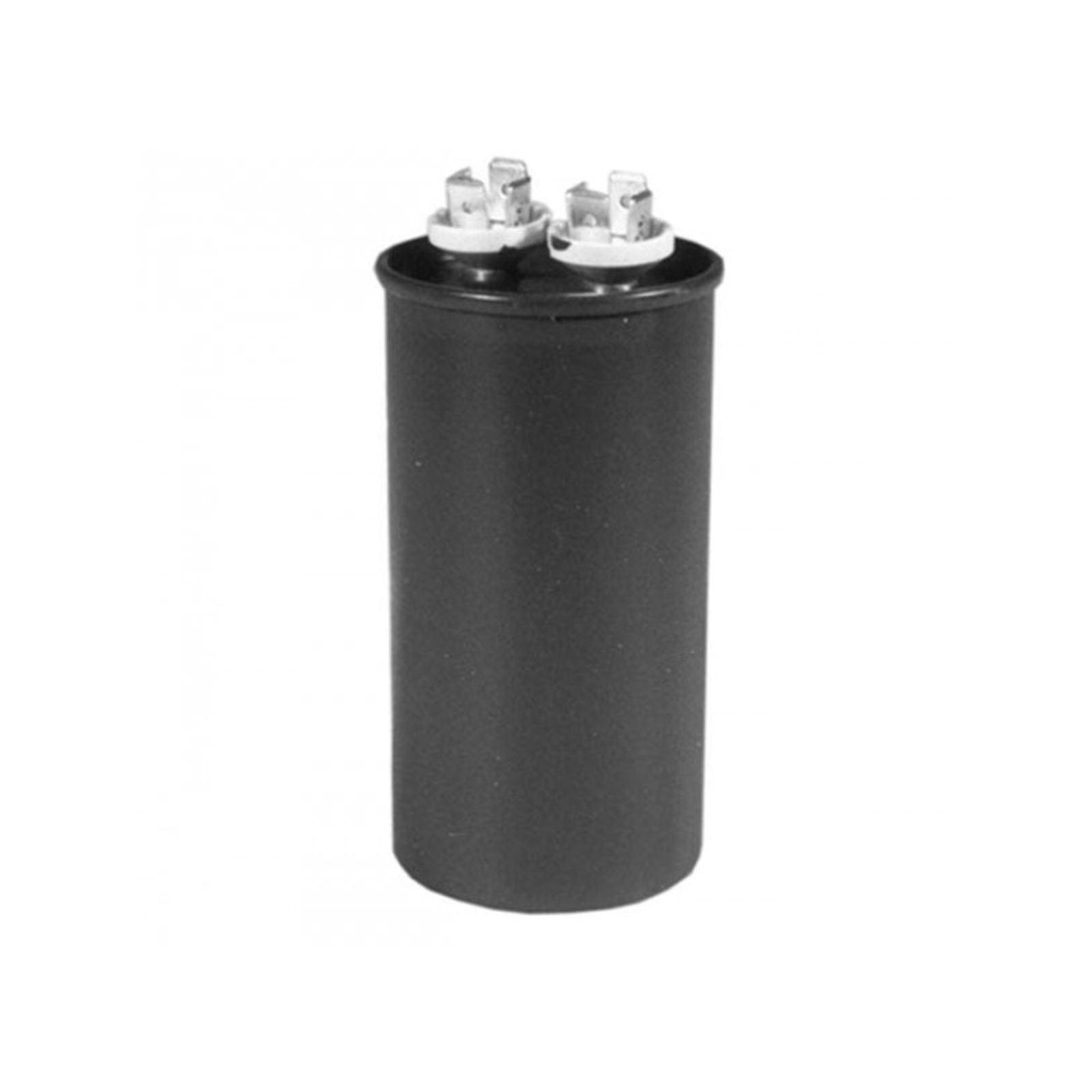 Rheem 43-25136-29 Capacitor - 25/440 Single Round
