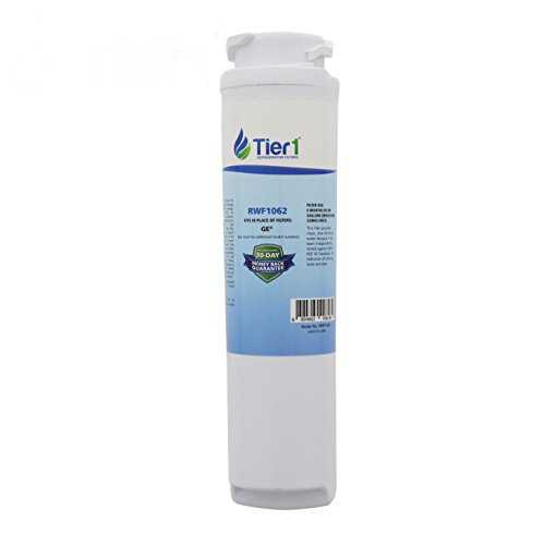 Tier1 MWF - RWF1062 Replacement Filter