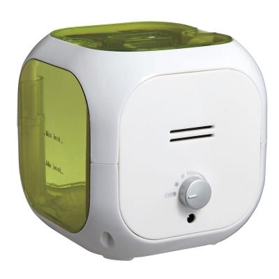 Cube Mate Humidifier Ultrasonic Cool Mist