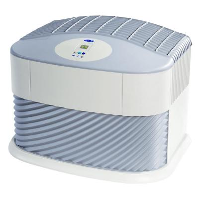 Whole-House Euro-Style Humidifier for 2300 sq. ft.