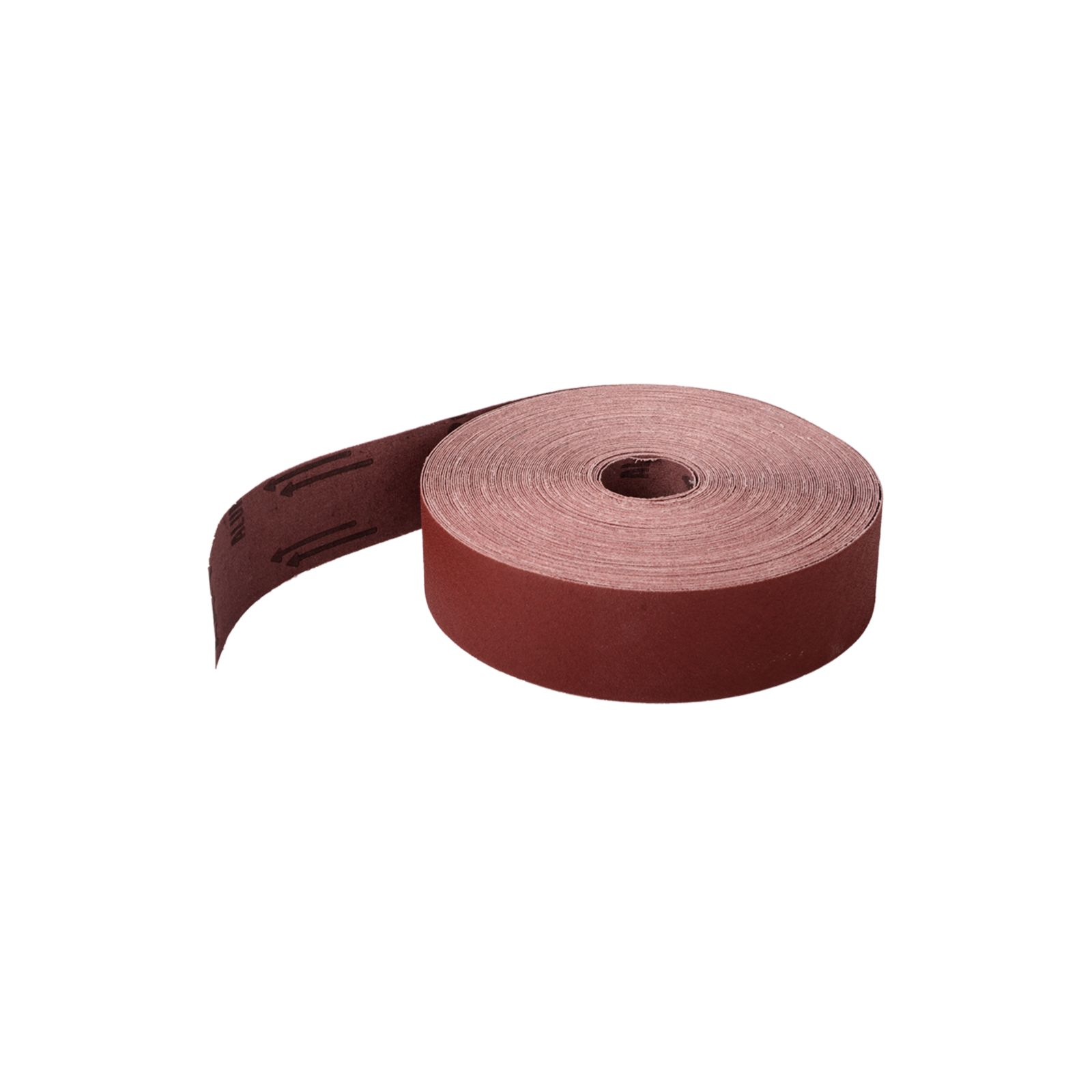 DiversiTech SC-25 - Abrasive Cloth, 1-1/2X25 Yards